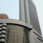 12860496 - ヒルトンプラザ大阪