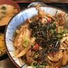 広島風お好み焼き あかね - 料理写真:
