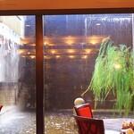 中国料理 柳城 - ◆滝◆♪