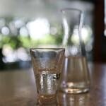 三吉橋 小嶋屋 - 磯自慢 お酒のお値段がかなりUPしてました