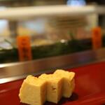 双葉寿司 -