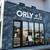 カフェ バー オルリー - 外観写真:お店外観