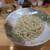 麺屋 楓華 - 料理写真: