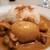Field Cheese&Spice Kitchen - 料理写真:日替わりランチのマッサマンカレー