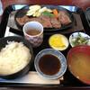 ウエノ - 料理写真: