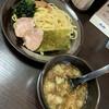 Tsukemensato - 料理写真: