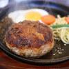 Kumatotaiyou - 料理写真:
