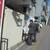 ル カフェ パフューム - 外観写真:東五反田にございます