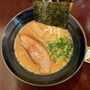らーめん なが田 - 料理写真: