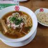 Hyakunenhompo - 料理写真: