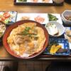 山しげ - 料理写真: