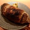 とり彦 - 料理写真: