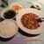 唐人飯店 - 料理写真: