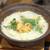 おわん - 料理写真:土鍋