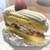 プチ トリアノン - 料理写真:ショートケーキ