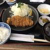 きむら - 料理写真: