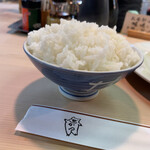 128653175 - ロースカツ定食 ¥1,200