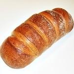 12866230 - ドイツパン