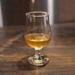 シオン - ミツバチのお酒