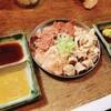 もつ焼き 幸太 - 料理写真: