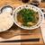 野菜を食べるごちそうとん汁 ごちとん - 料理写真: