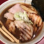 えにし - 料理写真: