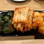 純豆腐太閤 -