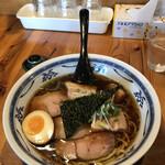 じぱんぐ - 料理写真: