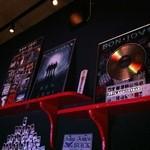 Rock Bar BOUNCE - お客様のバンドマン率は福岡随一。女性も多い。