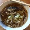 紀乃國屋 - 料理写真: