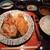 八重洲 とよだ - 料理写真: