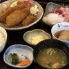 さしみや - 料理写真: