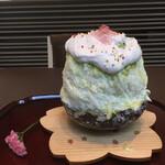 128701135 - 桜子1850円