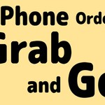 ロティボティ - 電話で注文いただくとスムーズにお渡しできます