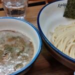 麺や天四郎 -