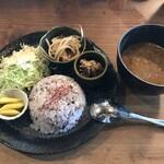 串かつ ゑびす - 料理写真: