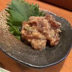 大喜寿司 - 料理写真: