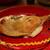 セニョール たちばな - 料理写真:コンフィ
