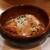 セニョール たちばな - 料理写真:トリッパ