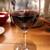 セニョール たちばな - ドリンク写真:赤ワイン