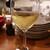セニョール たちばな - ドリンク写真:白ワイン