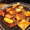 豊中牧場 - 料理写真: