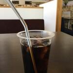Seven Stars Coffee&Bakery -