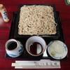 やぶ春 - 料理写真:
