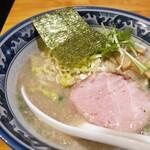 ○心厨房 - 料理写真: