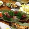 みねしま - 料理写真: