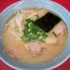 Tompuku - 料理写真: