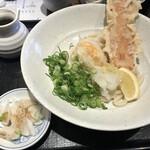 麺匠 空海 -
