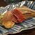 鳥田中 - 料理写真:鳥刺し