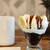 コーヒー&レザークラフト Lemth - 料理写真: